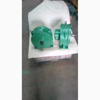 Гидромотор МР 0.16/10 : МР 0.25/10