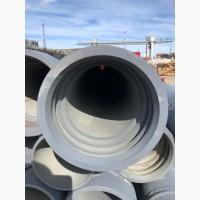 Труба для полива и орошения - быстросборный оцинкованный трубопровод для полива ПМТП-150