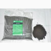 Биогумус - 25 литров