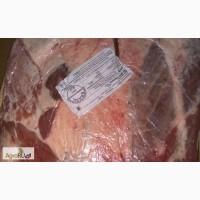 Мясопродукты говядина из Бразилии