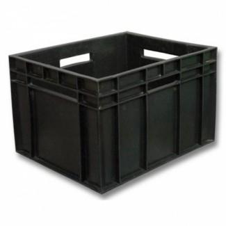 Ящик молочный Фин-Пак