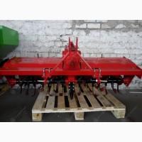Почвофреза 1GQN-160 захват 160см, глубина обработки 250мм