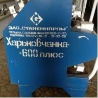 Комплектующие к мельнице Харьковчанка