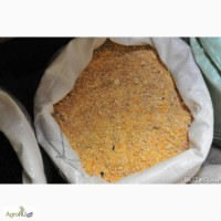 Продам кукурузу : целую, молотую, дробленную на корма