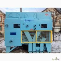 Зерно очистетельная машина Петкус К527 К547 к531