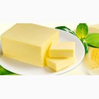 Продам сливочное масло 72, 5 % ГОСТ, производство Россия, Беларусь