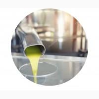 Куплю масло растительное просроченное, мороженное, некондицию, пережаренный фритюр
