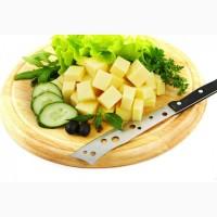 Продам термостабильный Сушеный сыр-кубик, мелкий кубик, порошок и т.д