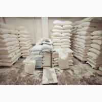 Мука пшеничная ГОСТ оптом, напрямую из Самарского мукомольного комбината