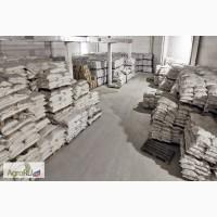 Мука пшеничная В/С, 1С оптом от производителя