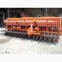 СЗФ-5400-Т Сеялки FAVORIT зернотуковые