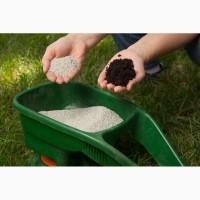 Комплексное газонное 20:5:8 +микроэлементы