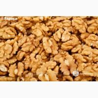 Продам орехи грецкиеи