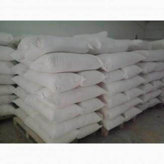 Сахар оптом от производителя 32, 50 руб/кг