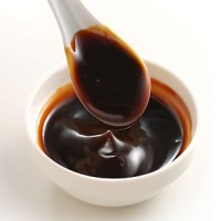 Сахар крахмальный коричневый (карамелин)