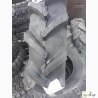 Шина тракторная 6-14 для мини трактора Kubota