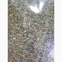 Пастушья сумка (трава) (оптом от 5кг)