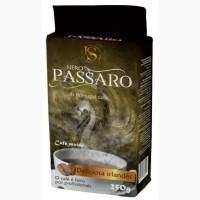 Продам Кофе натуральный жареный молотый ароматизированный Deliciosa Irlandes ТМ Passaro