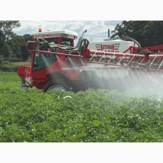 Продаем оптом гербициды для картофеля