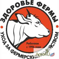 Побелка и ремонт промышленных и сельскохозяйственных обьектов по России