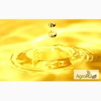 Масло подсолнечное Автоналивом нераф 38 руб кг