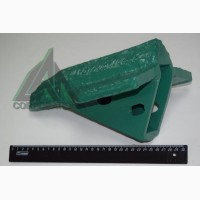 Долото крыльчатое Challenger (Челленджер) ACP 0016270