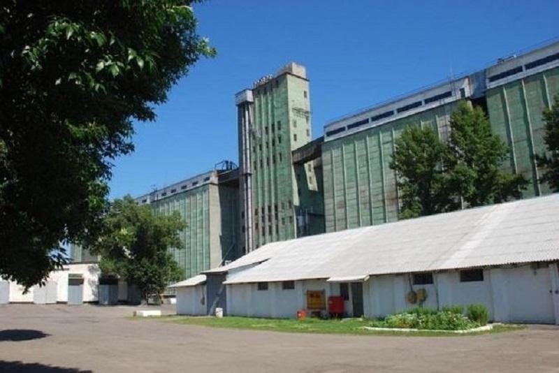 Купить элеваторы краснодарский край ульяновские элеватор