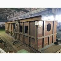 Инсинераторы и крематоры Гейзер для утилизации отходов