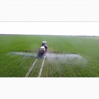 Продаем оптом гербициды для зерновых культур