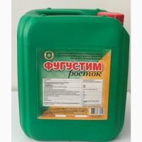 Фугустим Росток для обработки озимых зерновых культур