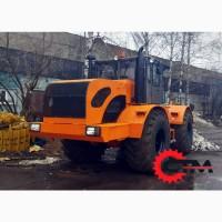 Трактор Кировец, К700 продаю, к-700, к701, к-701