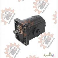 Гидравлический двигатель на автопогрузчик (58086204)