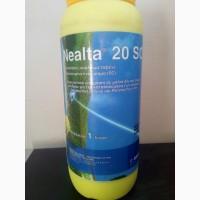 Nealta 20 SC