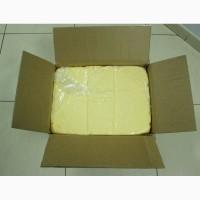 Масло сливочное оптом от производителя ГОСТ