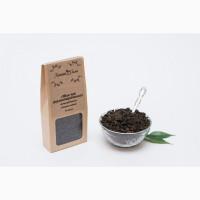 Продаём Иван-чай(Кипрей), Иван-чай(Ферментированный), Иван-чай с травами