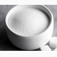 Сахар сладкий оптом 20 тонн