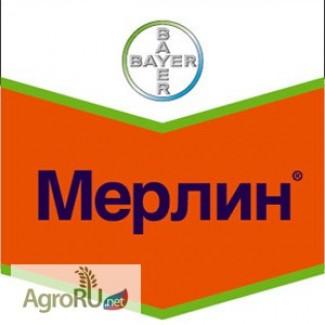 Гербицид Мерлин