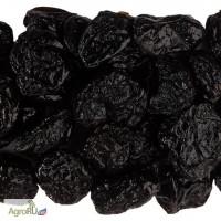 Чернослив сушеный без косточки оптом от производителя из Молдовы