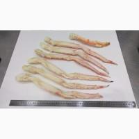 Краб камчатский клешни, мясо