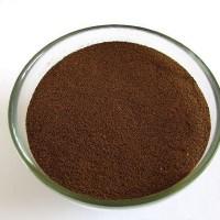 Продаем солод ферментированный и неферментированный