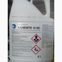 Kanemite 15 sc