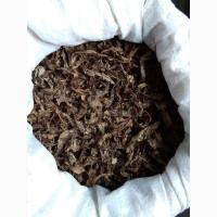 Продаём Иван-Чай фермент-ный, чай фермент-ный яблоневого листа