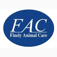 Закупка кормовых добавок---Finely Animal Care Co., Ltd