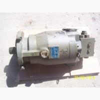 Гидромотор SMF-23 (МП-90)