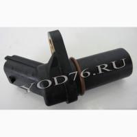 Продаю датчик частоты вращения двигателя ЯМЗ 650