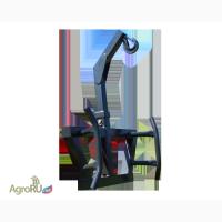 Подъёмник Биг-Бег, грузоподъемность 1000 кг