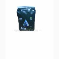 Дрипферт -водорастворимое минеральное удобрение 30-6-6 +TE