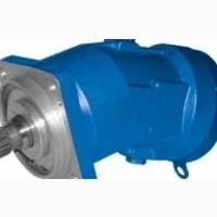 Гидромоторы и гидронасосы 310 серии