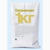 Ганаминовит, 1 кг
