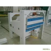 Сепаратор зерноочистительный БСХ-6 с пневмоканалом